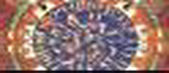 /astrologie/107/107
