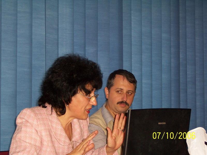 congres-2006-02.jpg
