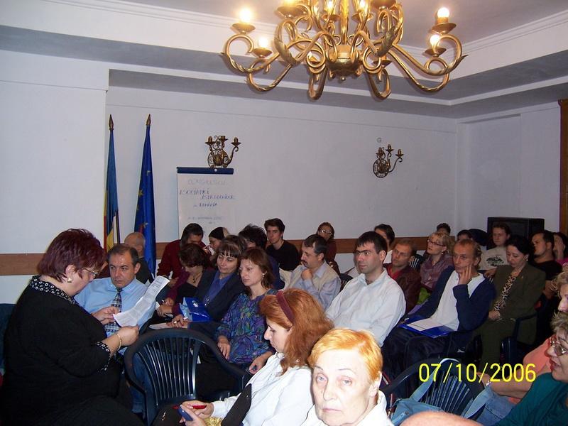 congres-2006-05.jpg