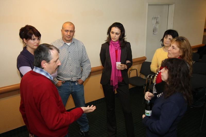 congres-2010-04.jpg