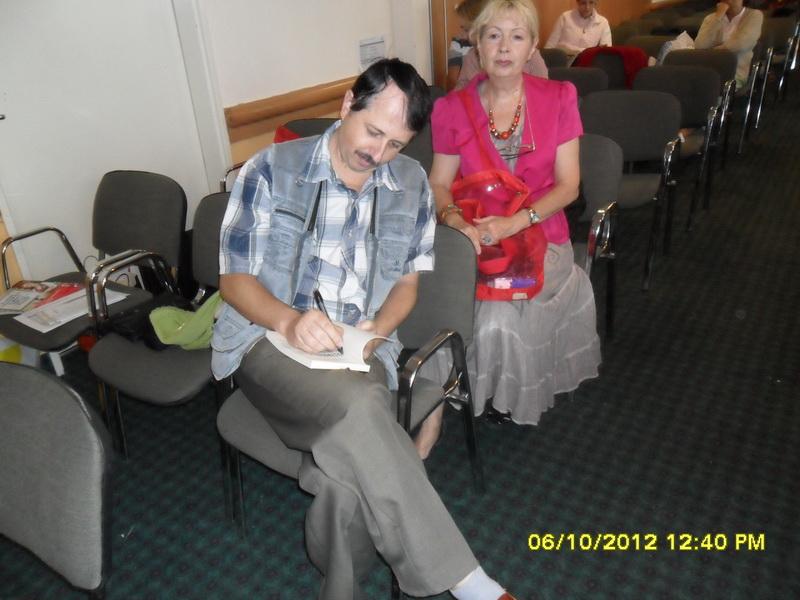 congres-2012-01.jpg