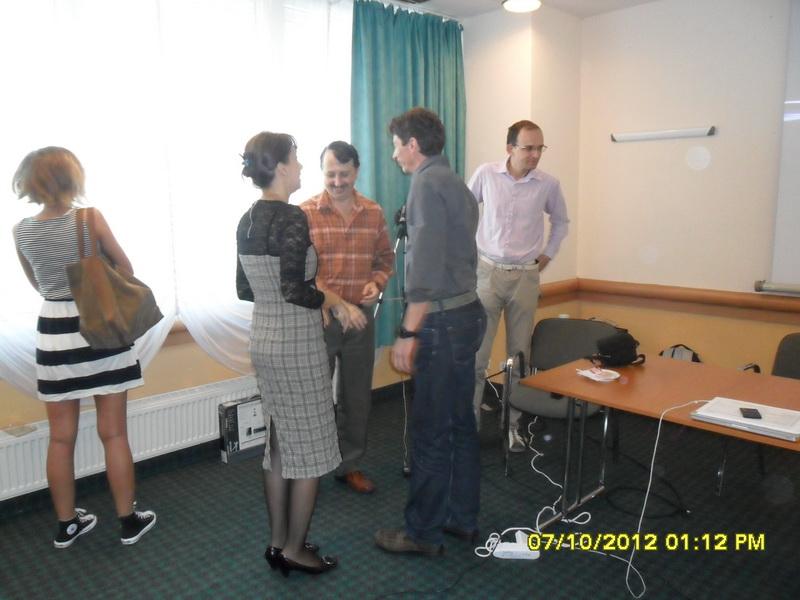 congres-2012-06.jpg