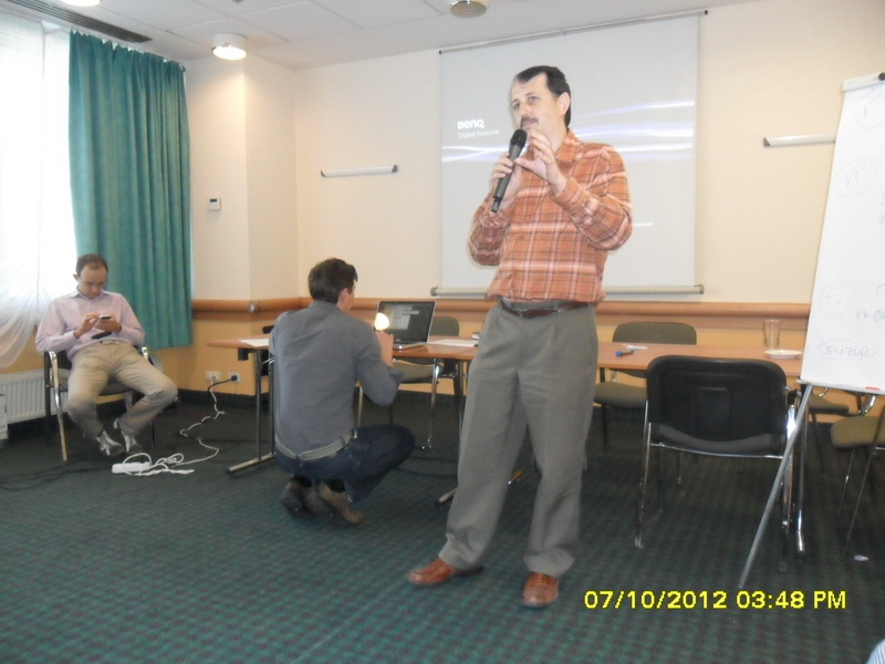 congres-2012-09.jpg