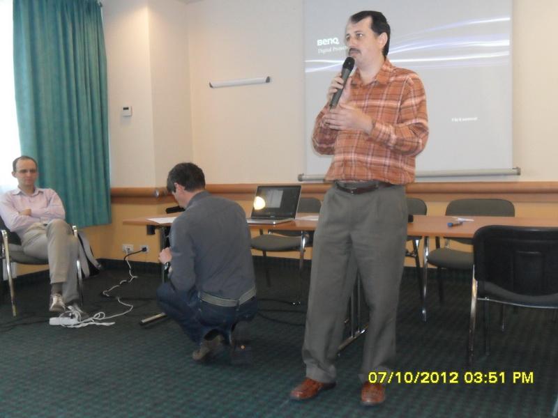 congres-2012-12.jpg