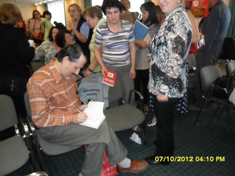 congres-2012-14.jpg