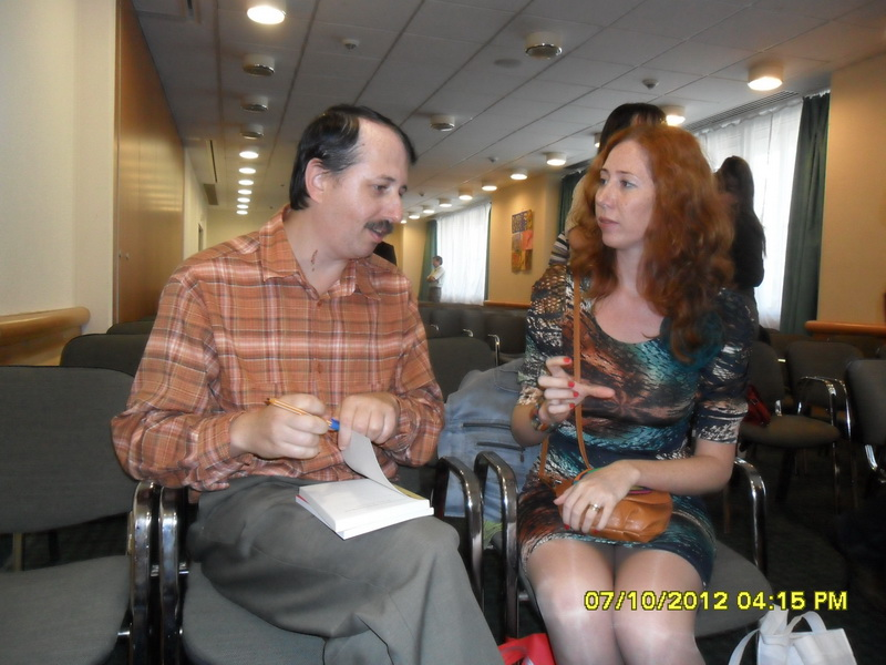 congres-2012-20.jpg