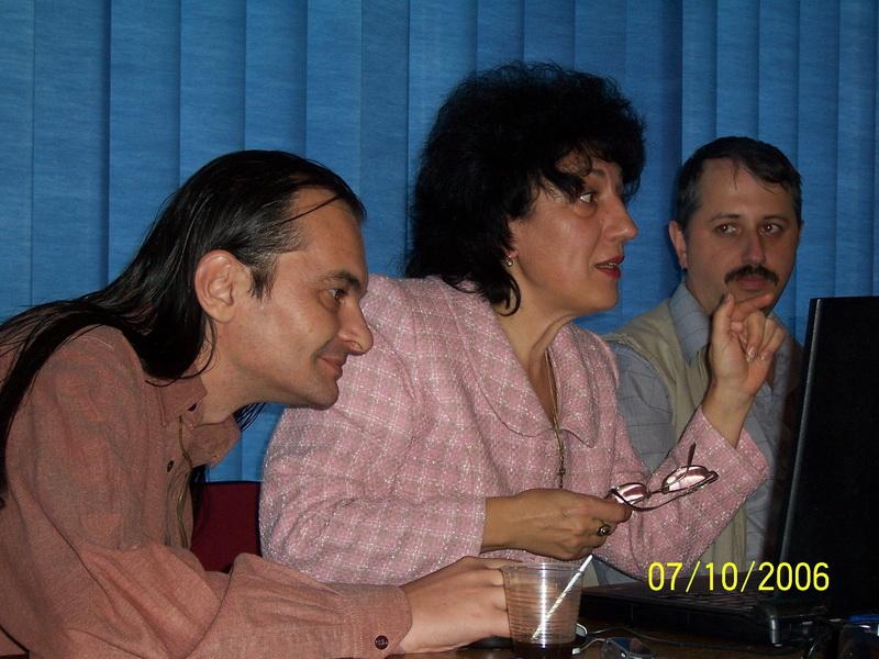 congres-2006-03.jpg