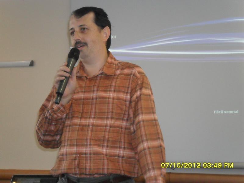 congres-2012-10.jpg