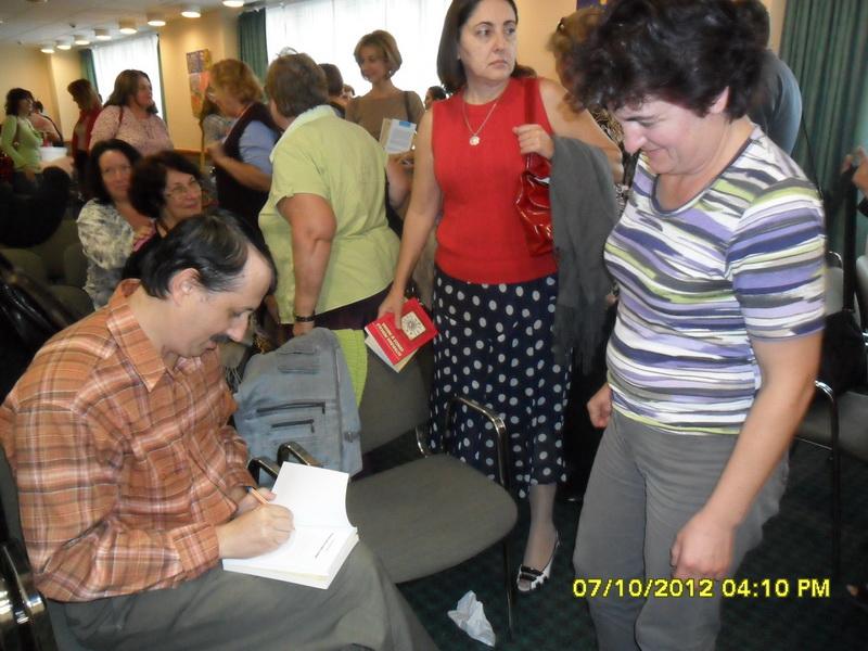 congres-2012-15.jpg