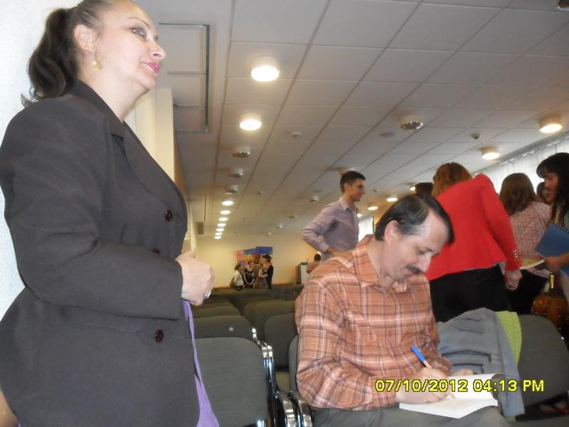 congres-2012-17.jpg